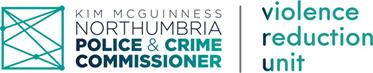 Northumbria Police & Crime Commissioner