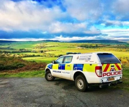 Read more about Fall in farm thefts during Covid welcomed by Northumbria Police and Crime Commissioner Kim McGuinness