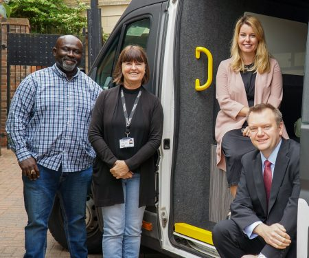 Read more about SHADOW HOME SECRETARY PRAISES WORK BEING DONE TO PREVENT CRIME ACROSS NORTHUMBRIA