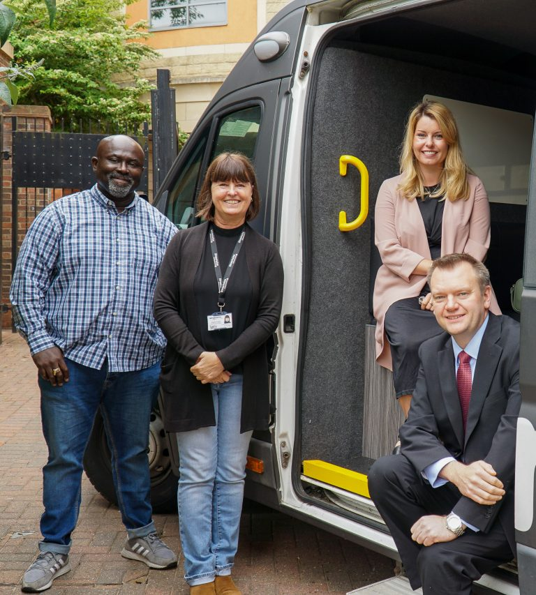 SHADOW HOME SECRETARY PRAISES WORK BEING DONE TO PREVENT CRIME ACROSS NORTHUMBRIA