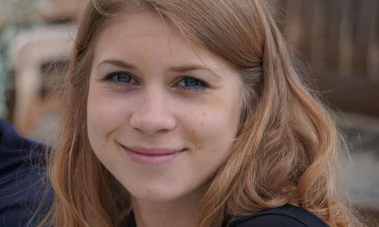 Sarah Everard murder court case Reaction